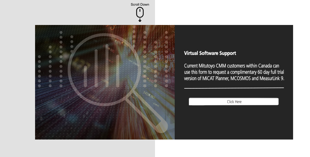 Virtual software support form 4
