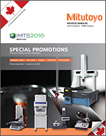 IMTS 2016 Promotions Canada ENG 1