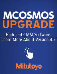 promo software cover