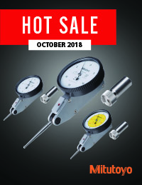 English version thumbnail october hot deal
