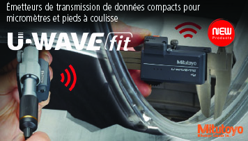 website cover french   uwavefit